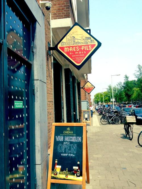 Van Mechelen I